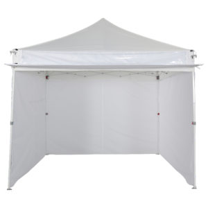 10' x 10' Ozark Trail Commercial Canopy