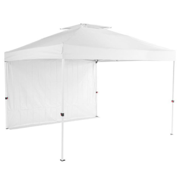 10'x10' Instant Commercial Shelter