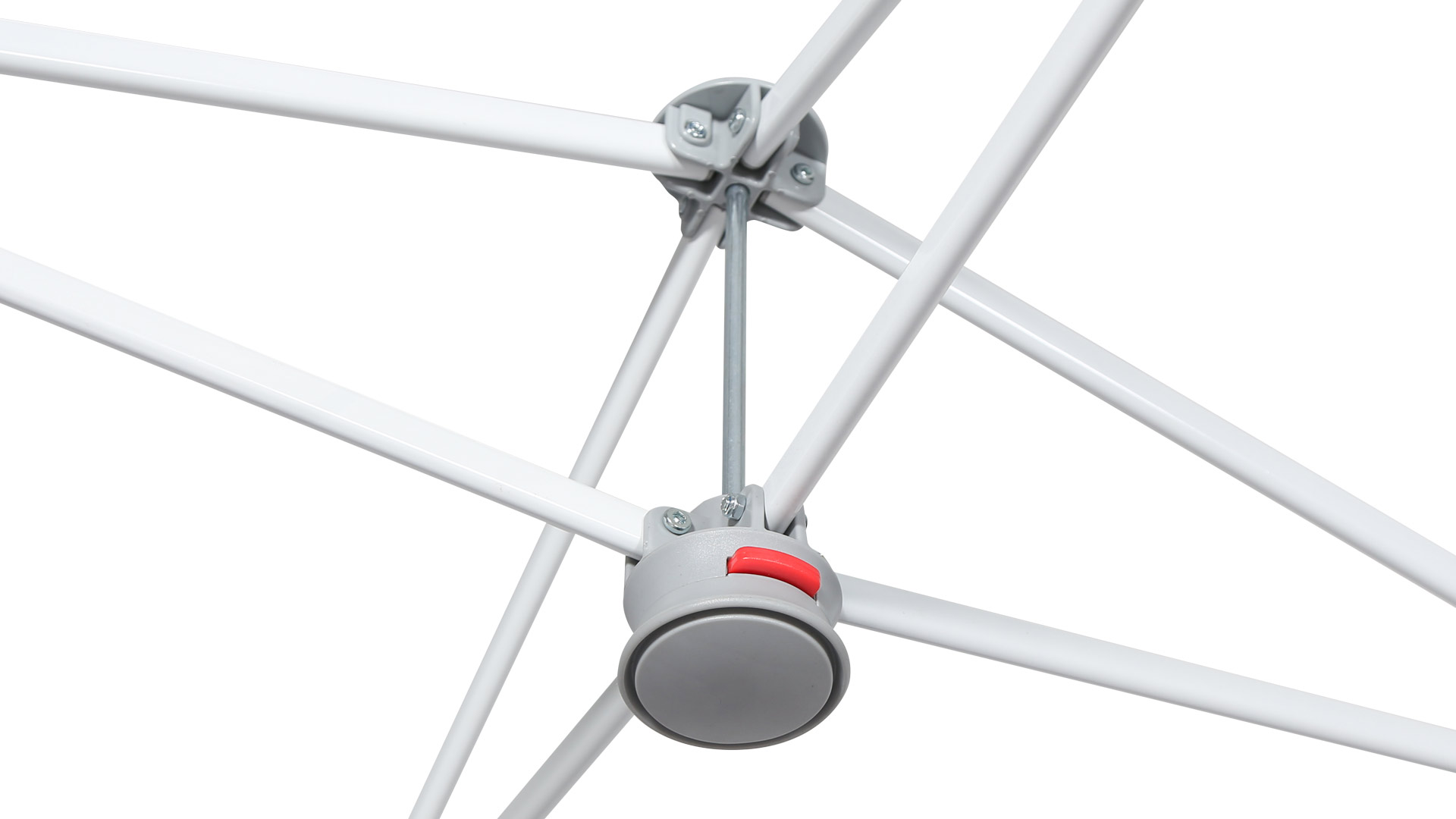 Crown Shades One-Touch Hub