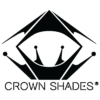 Crown Shades