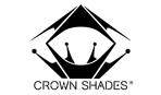 Crown Shades Logo
