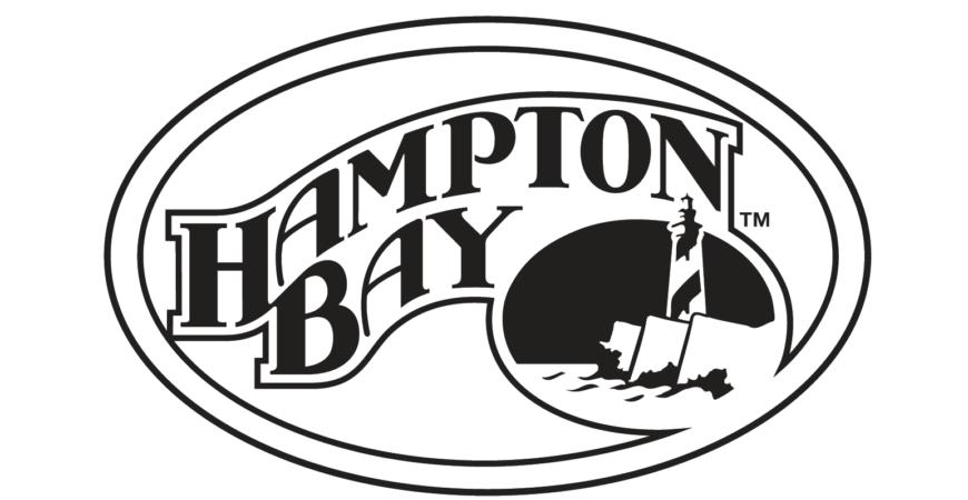 Hampton Bay Logo