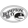 Hampton Bay