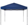 One Touch Canopy 10' x 10' x 9'H (CS CL100A-ACE)