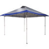 Megashade One Touch Gazebo 12' x 12' (CS CA150A-AMZ)