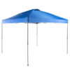 Everbilt 10' x 10' Instant Canopy (CLIA100-THD)
